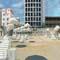 Spiaggia Excelsior