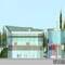 Queen Village - Media Store