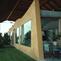 Residenza Monteluro