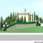 Restauro Ex Chiesa e Casa Canonica