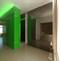Appartamento 120 EUSTACE