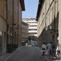 """Palazzo Giordani """"ex Cinema Nuovo Fiore"""""""