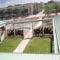 Teatro ERA 05