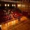 Teatro ERA 21