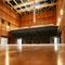 Teatro ERA 23